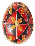 írott tojás5