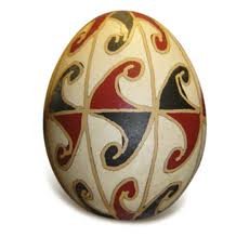 írott tojás6