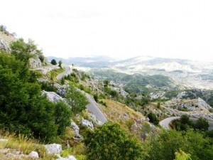 Njegusiból Cetinjébe (11)